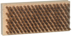 Star Bronze Brush